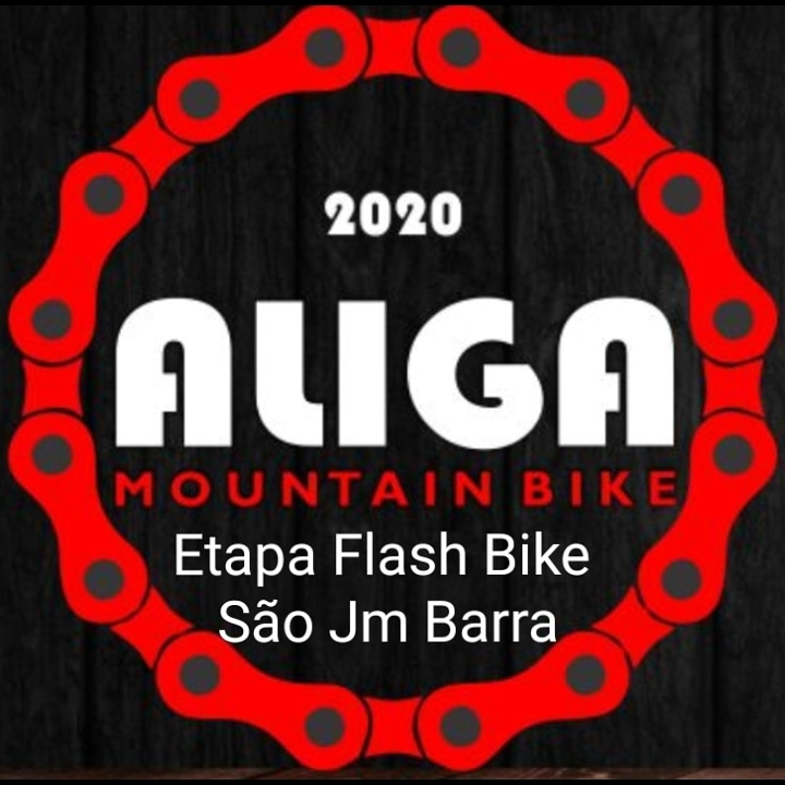 1° Etapa ALIGA 2020 - Resultados S. J. da Barra/SP
